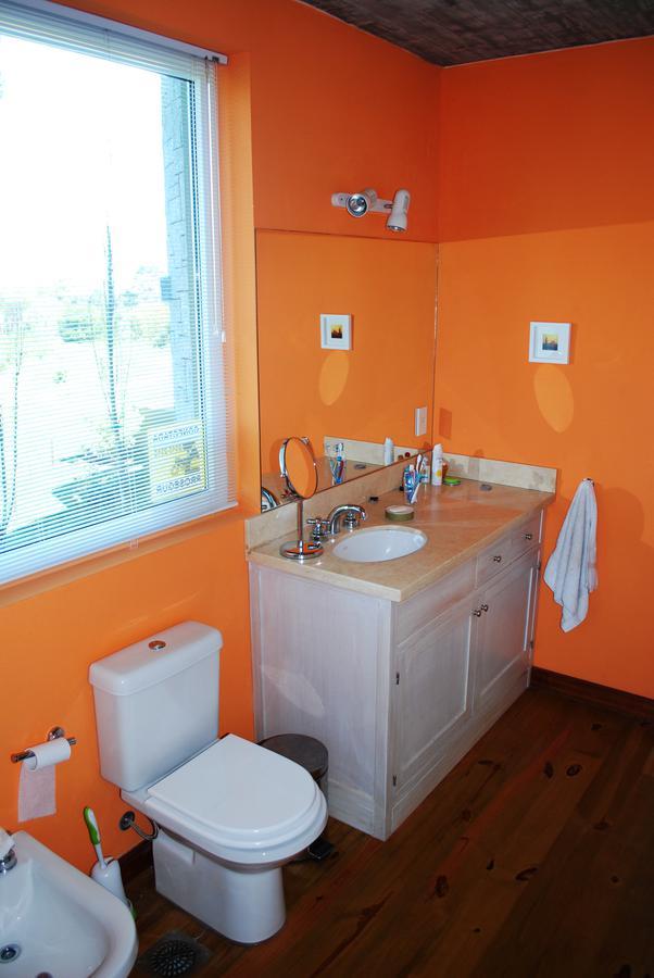 Foto Casa en Venta | Alquiler temporario en  La Barra ,  Maldonado  GRAN CASA en ALTOS DE LA BARRA