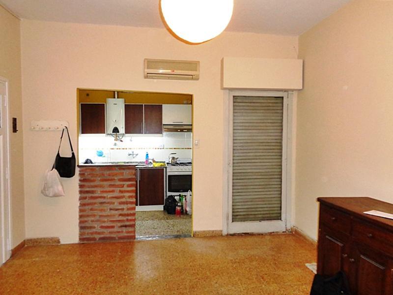 Foto PH en Venta en  Villa Adelina,  San Isidro  Santiago del Estero al 6700