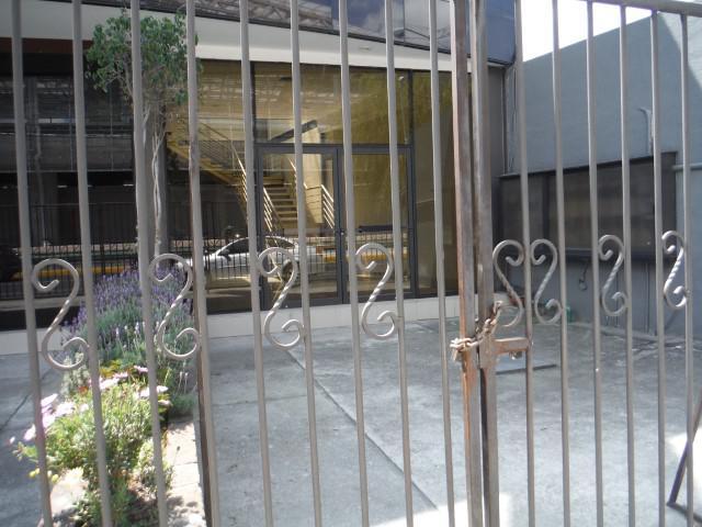 Foto Edificio Comercial en Renta en  Metepec ,  Edo. de México  Edificio en renta en Metepec