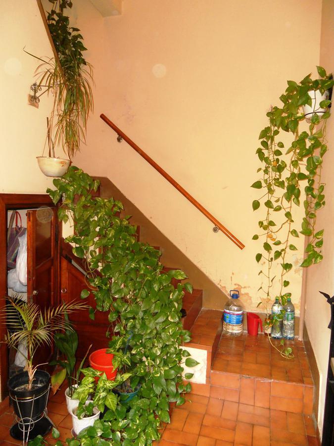 Foto Casa en Venta en  Florida Belgrano-Oeste,  Florida  Libertad 3200