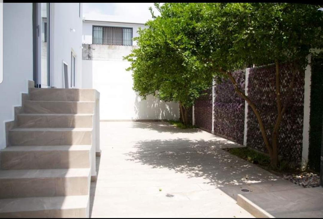 Foto Casa en Venta en  Cumbres 3er Sector,  Monterrey  Cumbres 3er Sector