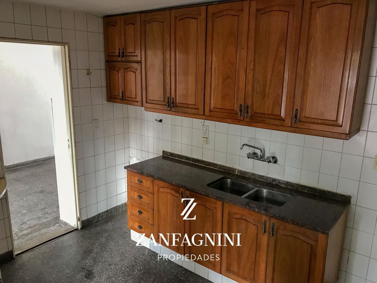 Foto Casa en Venta en  Guaymallen ,  Mendoza  Jose Ponce 171