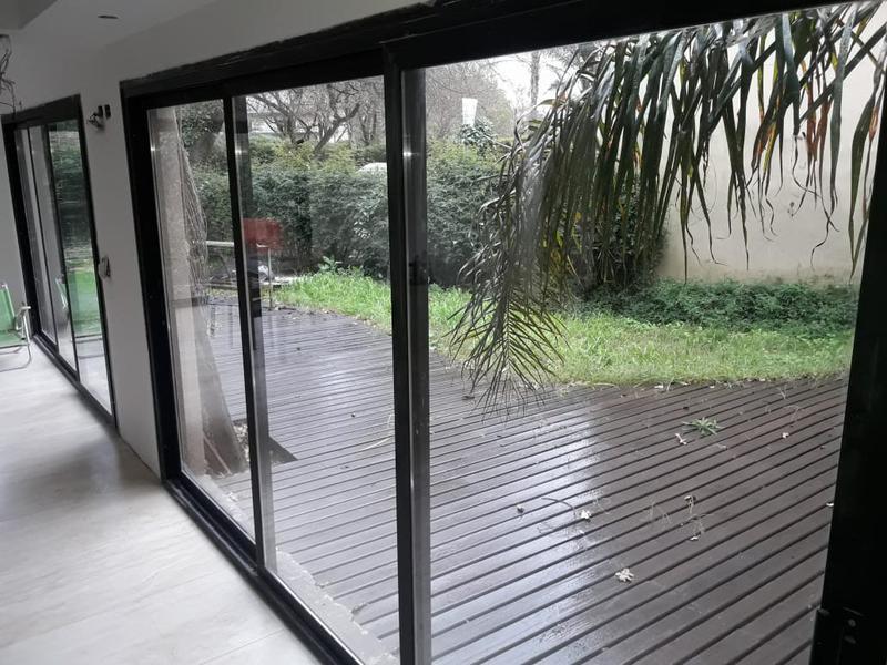 Foto Casa en Venta en  Barrio Parque Leloir,  Ituzaingo  Solares del Jaguel