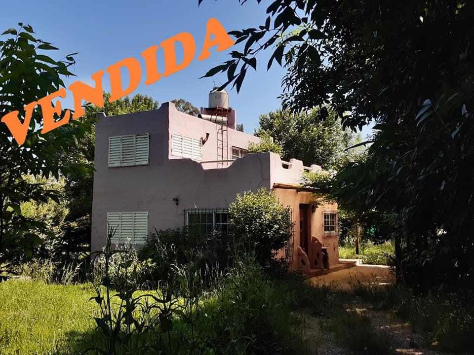 Foto Casa en Venta en  Parque Sakura,  Countries/B.Cerrado (Exaltación)  Garcilaso de la Vega al 800