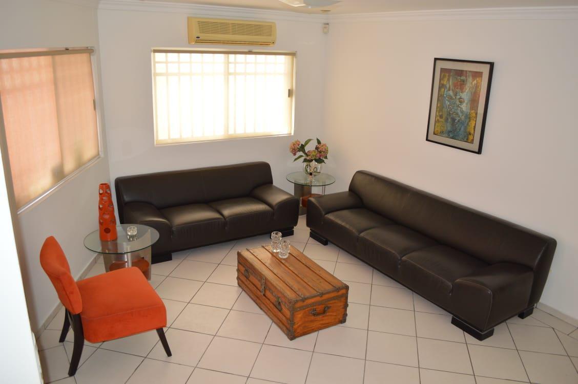Foto Casa en Renta en  Pedregal la Silla 1 Sector,  Monterrey  Pedregal de La Silla