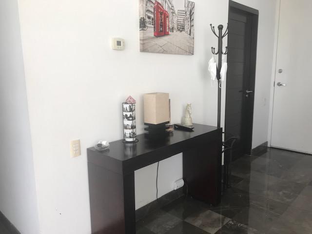 Foto Departamento en Venta en  Zona Valle Oriente Sur,  San Pedro Garza Garcia  Torre Aqua