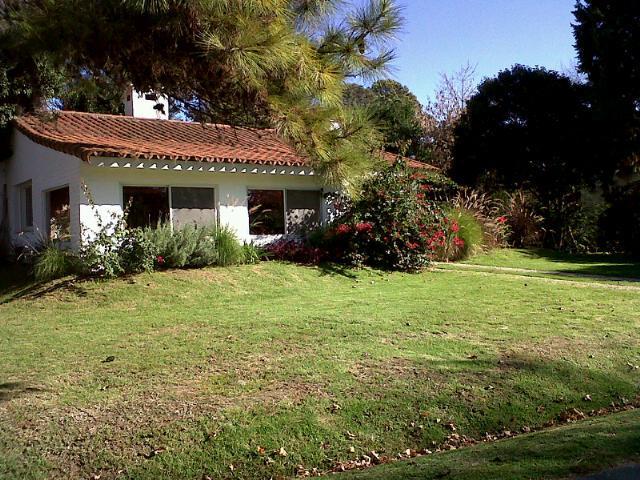 Foto Casa en Venta en  Los Horneros,  Countries/B.Cerrado (Escobar)  Sucre 1796
