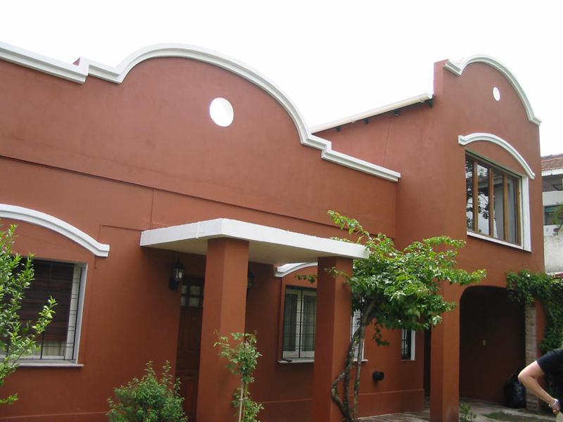 Foto Casa en Venta en  Adrogue,  Almirante Brown  Martin Rodriguez al 1300
