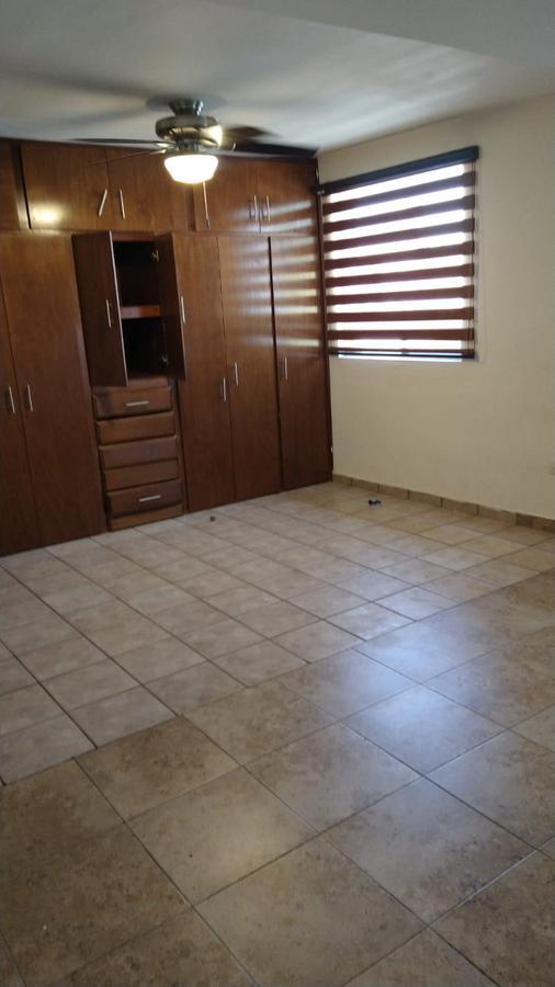 Foto Casa en Venta en  Privadas de Lindavista,  Guadalupe  PRIVADA TOPACIO al 100
