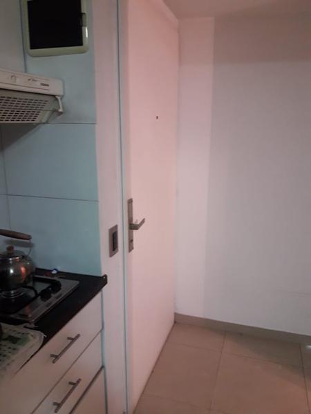 Foto Departamento en Alquiler temporario en  Palermo ,  Capital Federal  bulnes al 1200