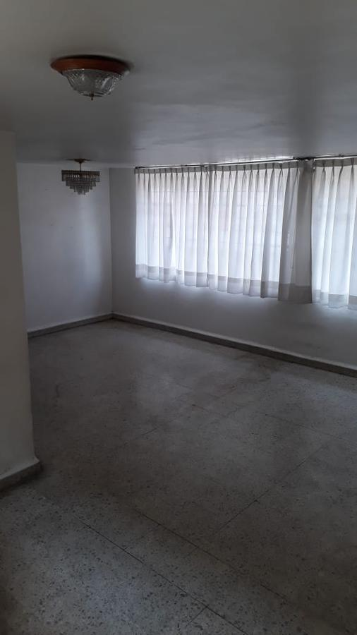 Foto Casa en Venta en  Coyoacán ,  Distrito Federal    CASA EN VENTA EN CIUDAD DE MEXICO EN COYOACAN