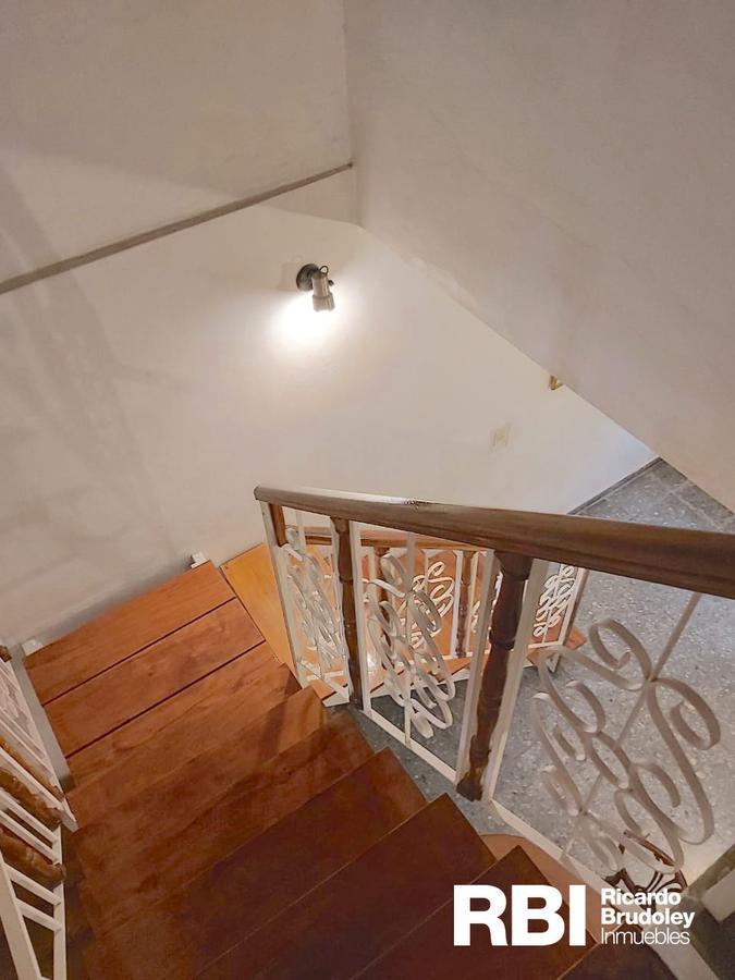 Foto Casa en Venta en  Villa Devoto ,  Capital Federal  Nueva York al 5000