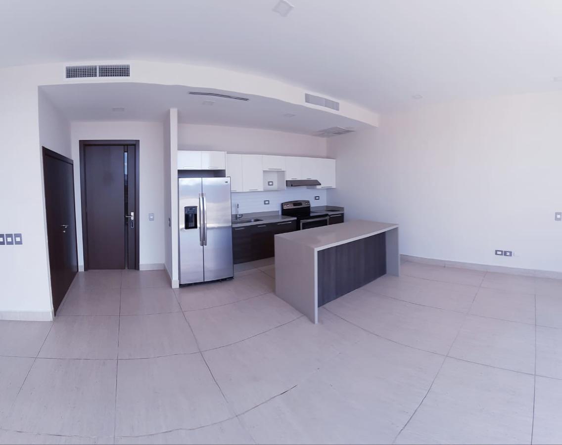 Foto Departamento en Venta en  Tegucigalpa ,  Francisco Morazán  Apartamento en venta en Lomas del Mayab