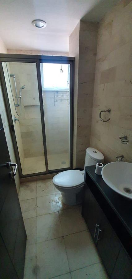 Foto Departamento en Renta en  Vista Alegre,  Boca del Río  Departamento Amueblado. Vista Alegre, Boca del Río
