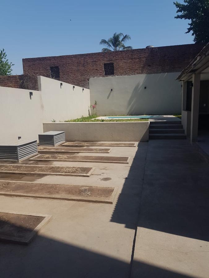 Foto Departamento en Venta en  Avenida,  San Miguel De Tucumán  libertad al 200