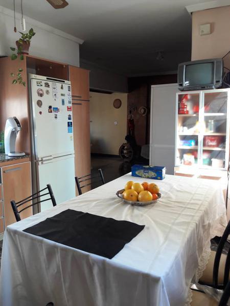 Foto Departamento en Venta en  Villa Crespo ,  Capital Federal  Humboldt 55 piso 4º