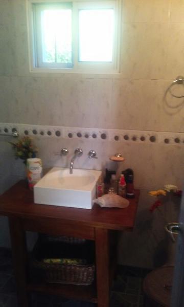 Foto Casa en Venta en  Miramar ,  Costa Atlantica  calle 54 y 41