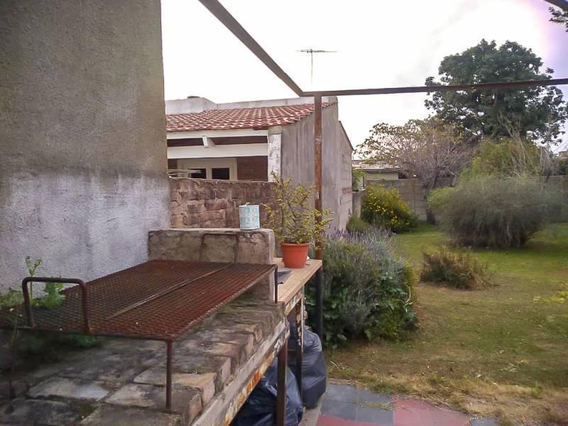 Foto Casa en Venta en  General Belgrano,  General Belgrano  Dr.Ortiz al 100