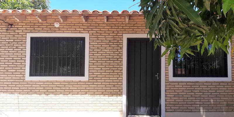 Foto Casa en Alquiler en  Loma Pyta,  Zeballos Cue  Barrio Las Colinas