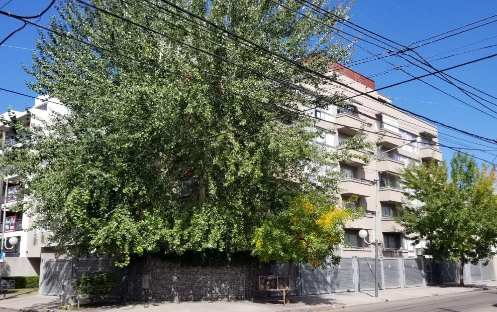 Foto Departamento en Venta en  Castelar Norte,  Castelar  Rodriguez Peña 979 (2E) + Cochera