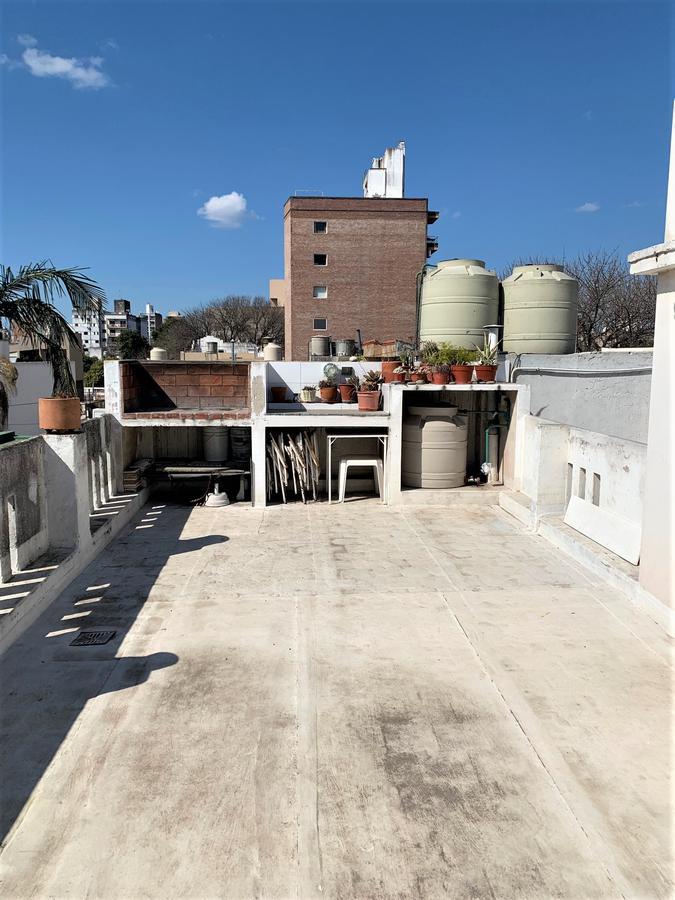 Foto Casa en Venta en  Abasto,  Rosario  Riobamba 1970