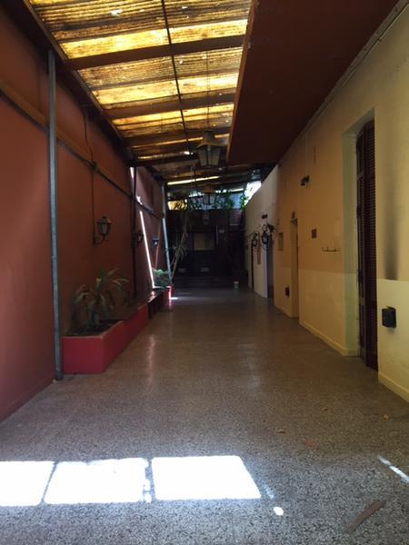 Foto Casa en Alquiler en  Palermo ,  Capital Federal  Ravignani 1500