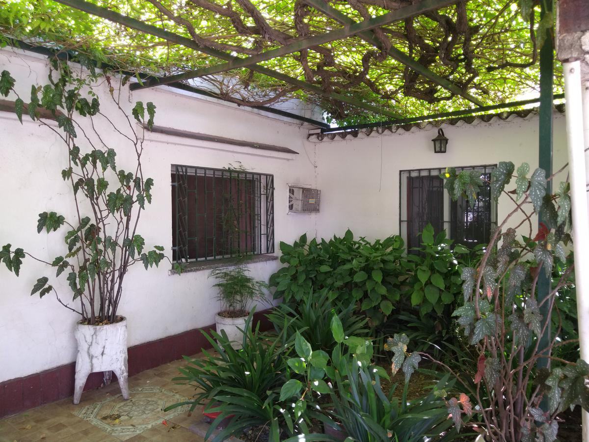 Foto Casa en Venta en  Rosario,  Rosario  Biancofiori al 3200