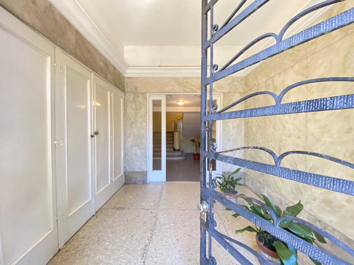 Foto Apartamento en Alquiler en  La Comercial ,  Montevideo  Inca al 1800