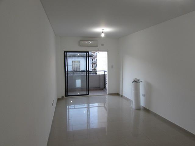 Foto Departamento en Venta en  Almagro ,  Capital Federal  AVENIDA CORRIENTES al 3500