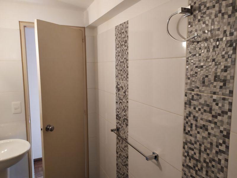 Foto Apartamento en Venta en  Colón ,  Montevideo  Av. Eugenio Garzon 2000