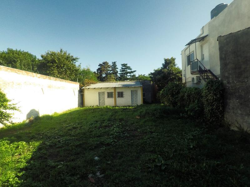 Foto Casa en Venta en  Los Polvorines,  Malvinas Argentinas  Velazquez al 2500