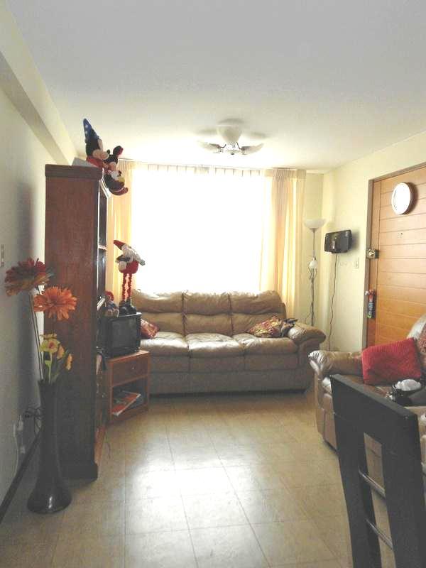 Foto Departamento en Venta en  La Perla,  Callao  Avenida La Marina