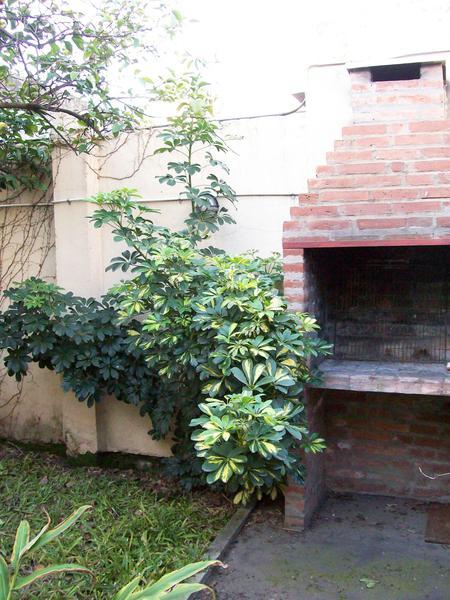 Foto PH en Alquiler en  Villa Devoto ,  Capital Federal  Virgilio al 2900 entre José Cantilo y Beiró