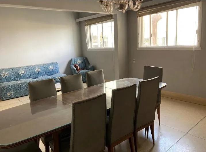 Foto Apartamento en Venta en  Prado ,  Montevideo  Sobre Millan