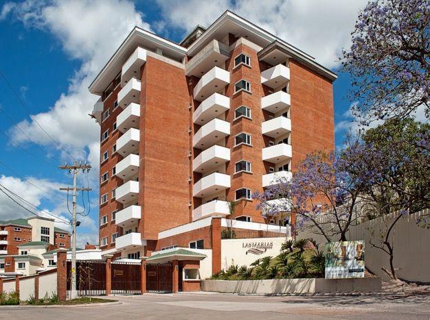 Foto Departamento en Renta en  Lomas del Guijarro,  Tegucigalpa  Moderno Apartamento en Lomas del Guijarro, Tegucigalpa