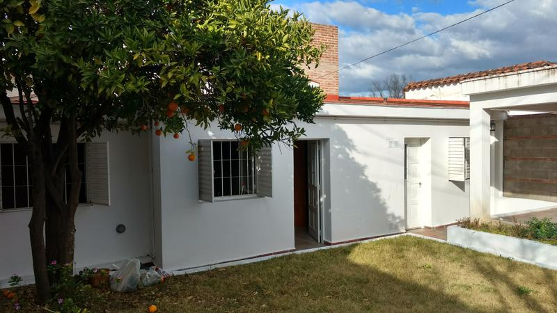 Foto Casa en Venta en  Alta Gracia,  Santa Maria  viena al 100