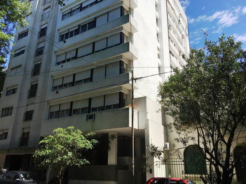 Foto Departamento en Venta en  La Plata ,  G.B.A. Zona Sur  54 entre 2 y 3