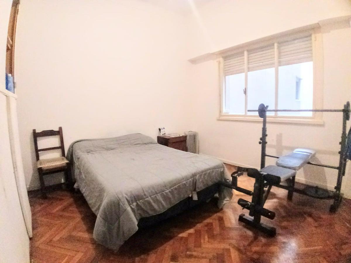 Foto Departamento en Venta en  Retiro,  Centro (Capital Federal)  Tucuman al 900