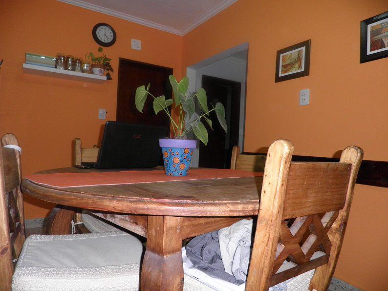 Foto Casa en Venta en  La Capital ,  Santa Fe  AV GRAL PAZ al 7700