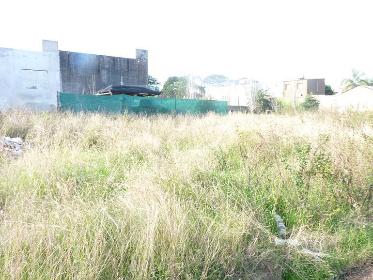 Foto Terreno en Venta en  San Carlos,  Concordia  Tratado del Pilar al 400