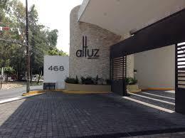 Foto Departamento en Venta | Renta en  Olivar de los Padres,  Alvaro Obregón  VENTA O RENTA DEPARTAMENTO DE LUJO EN ALTUZ SAN ÁNGEL