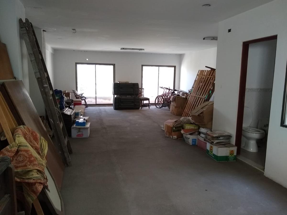 Foto Oficina en Alquiler en  Barrio Sur,  San Miguel De Tucumán  congreso al 500