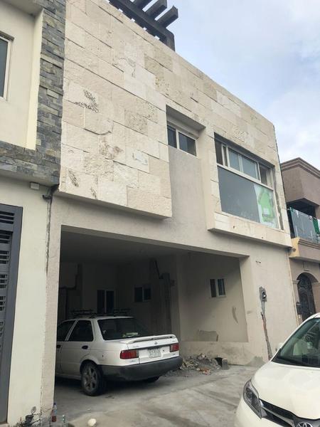 Foto Casa en Venta en  Cumbres Elite,  Monterrey  VENTA CASA CUMBRES ELITE MONTERREY