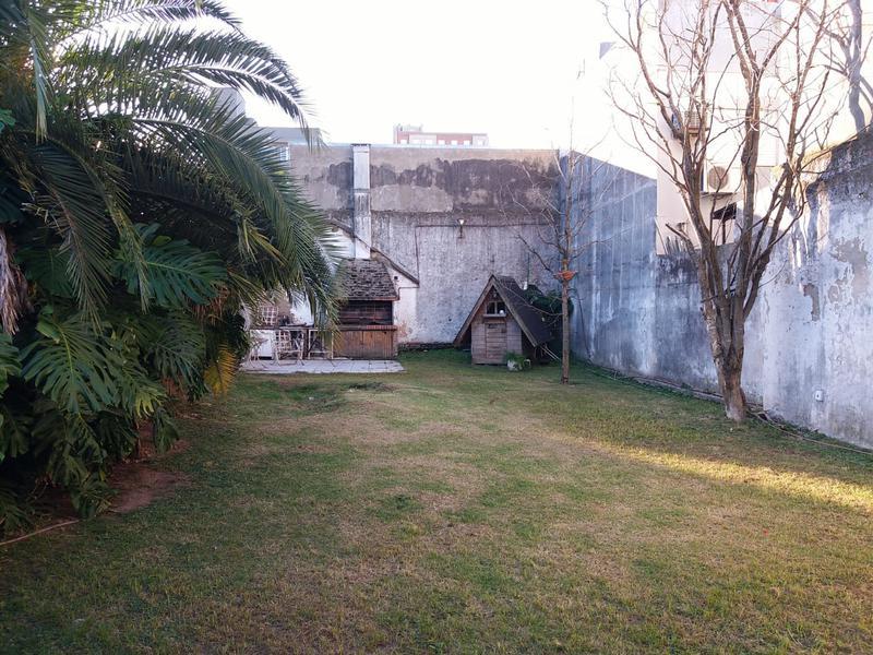 Foto Casa en Venta en  San Miguel ,  G.B.A. Zona Norte  charlone al 900