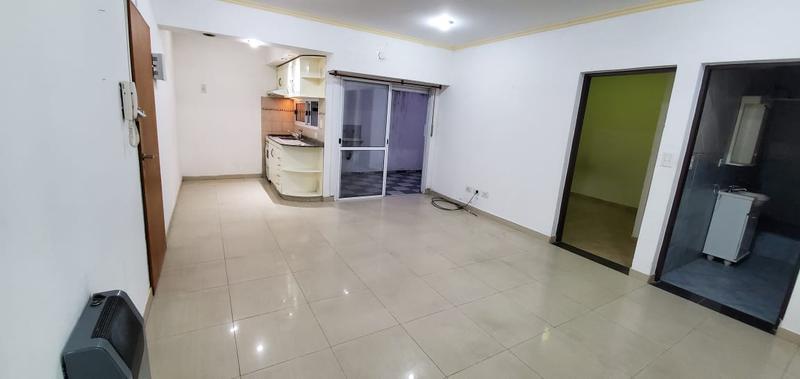 Foto PH en Alquiler en  Mataderos ,  Capital Federal  Timoteo Gordillo al 1700, mataderos residencial, P.H. planta baja, 2 ambientes con patio.