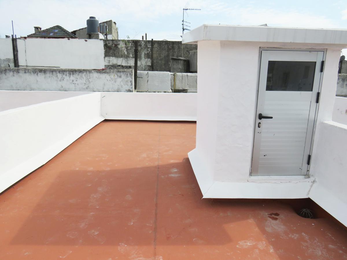 Foto Apartamento en Venta en  Cordón ,  Montevideo  Bacigalupi al 2089/103