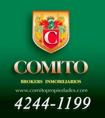 Foto Oficina en Venta   Alquiler en  Lomas De Zamora,  Lomas De Zamora  Alem al 100