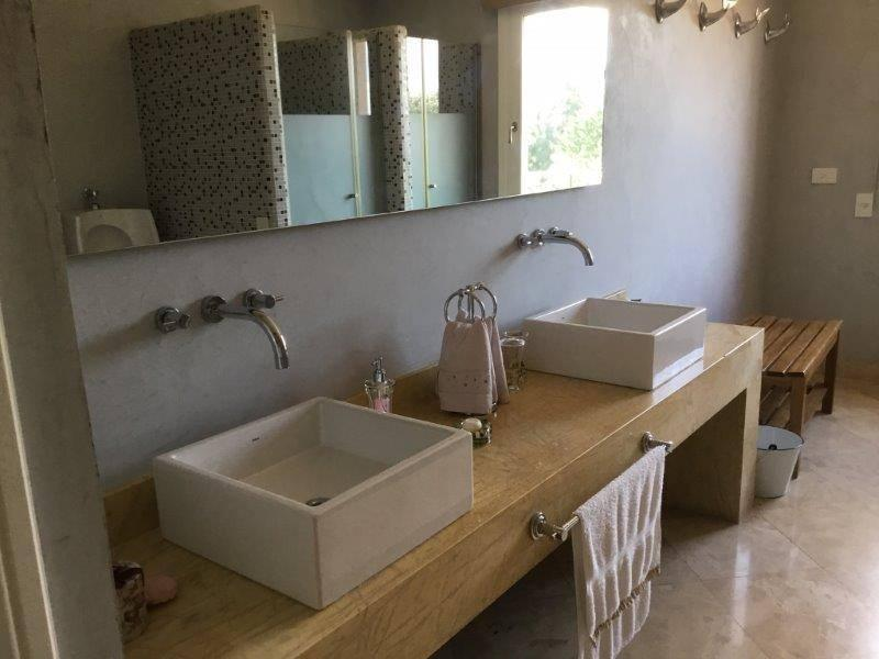 Foto Casa en Venta en  La Isla,  Nordelta  La Isla 164