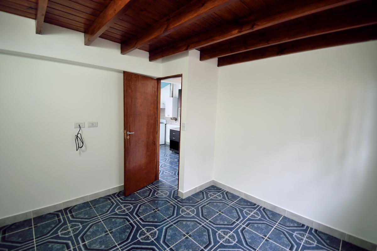 Foto Departamento en Alquiler en  Ushuaia,  Ushuaia  Virasoso y Calvo - Dpto.4