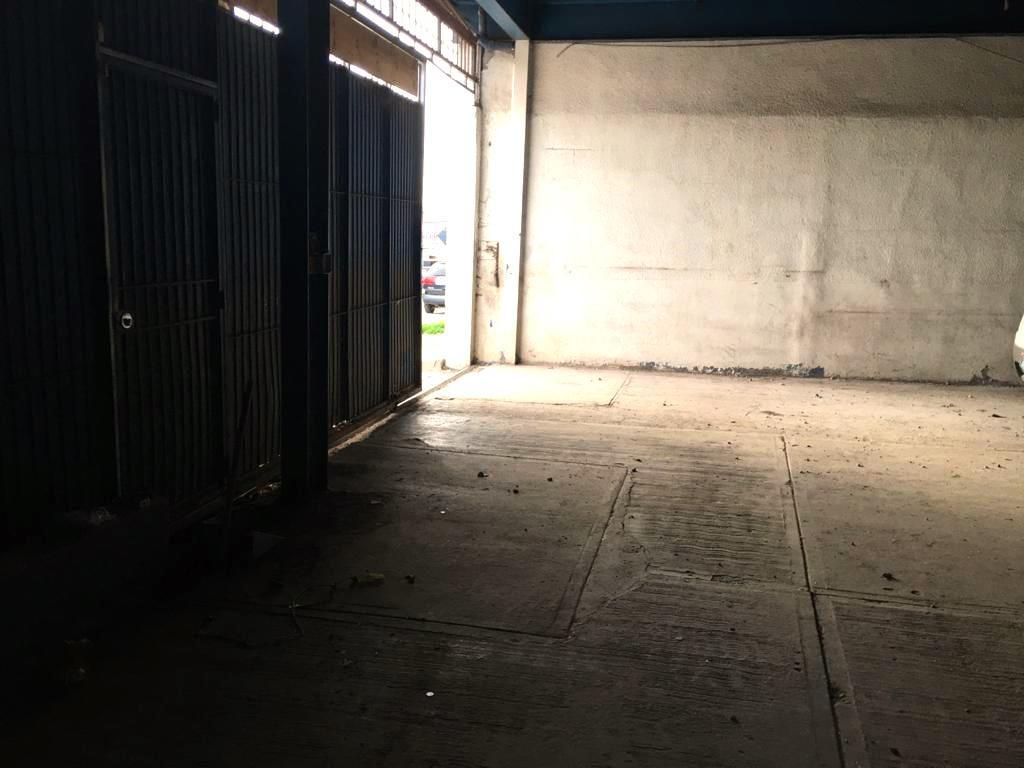 Foto Nave Industrial en Renta en  Tijuana ,  Baja California Norte  RENTAMOS MAGNÍFICA BODEGA 360 M2 COL. LIBERTAD, EXCELENTE PRECIO, UBICACIÓN Y CONDICIONES